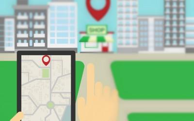 Como tablets e smartphones podem ajuda-lo a gerenciar sua empresa