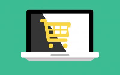 3 razões para o distribuidor investir em um catálogo digital já