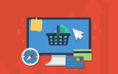 6 razões porque uma loja virtual pode aumentar suas vendas no atacado