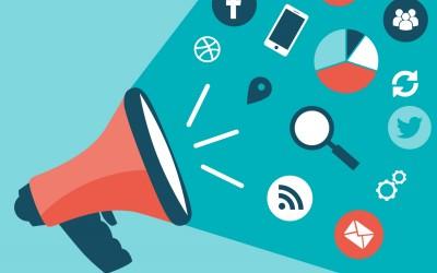 4 erros de marketing B2B que devem ser evitados