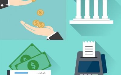 Dúvidas sobre boleto bancário? Não mais