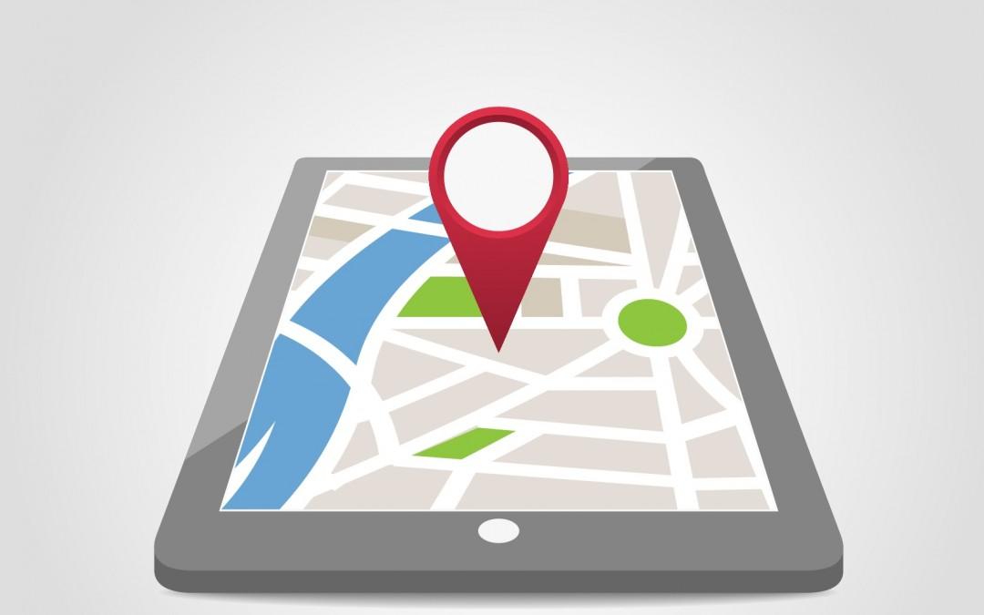 Planejamento de rotas: entenda como esta prática é fundamental para otimizar suas vendas