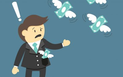 5 erros que custam caro na pronta entrega: saiba como evita-los