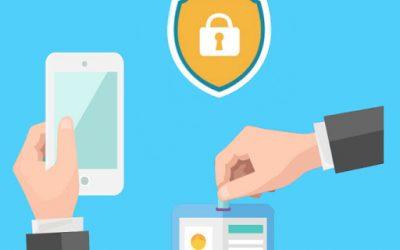 Certificado digital: para que serve e como comprá-lo?