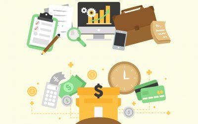 2 dicas sobre como definir preços para meus produtos de forma simplificada