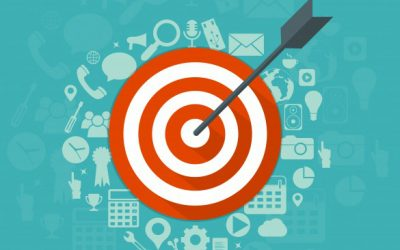 Qual é a diferença entre Trade Marketing e Merchandising?