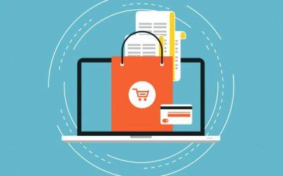 Atacadistas: 5 pontos para observar antes de se lançar no comércio eletrônico