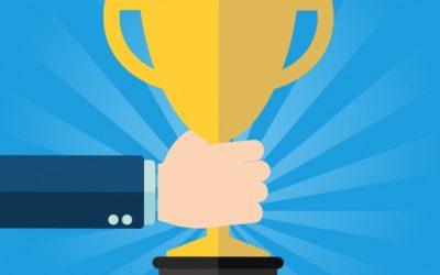 3 critérios para ajudar na definição de metas de vendas