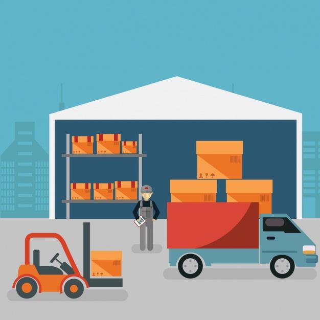 Guia definitivo para realizar vendas na pronta entrega