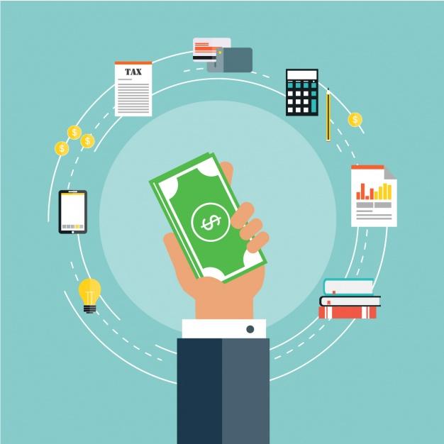 Pré-vendas 2.0 – Modelo inovador para quem trabalha com pré-vendas