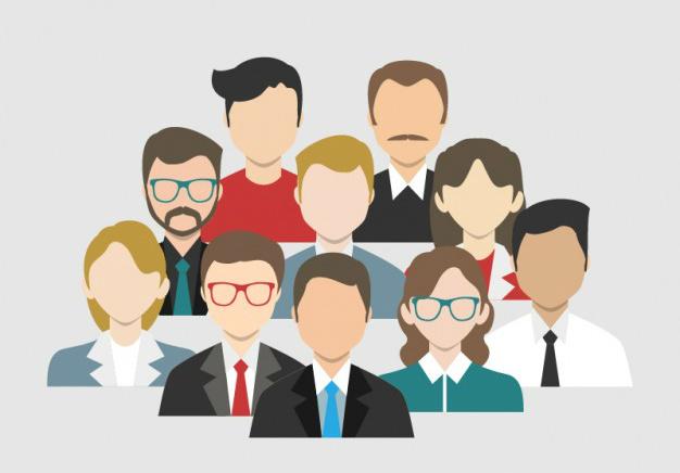 Promotor de Vendas – Qual a sua real função?