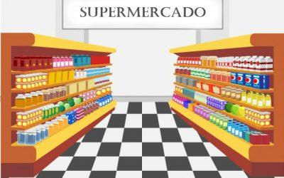 O trade marketing aplicado pela indústria com foco no distribuidor