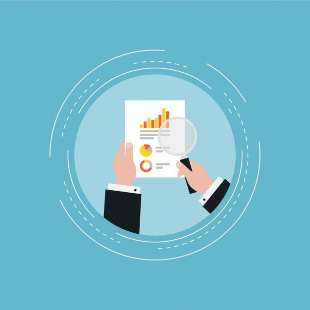 O que é qual a importância de monitorar ações da concorrência