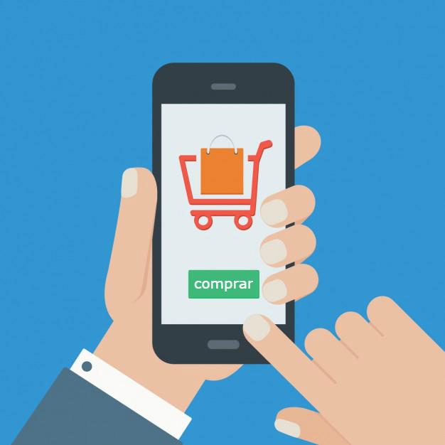 Motivos para sua distribuidora, indústria ou atacado pensar em vendas online