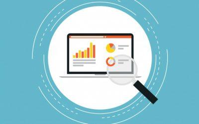O VendasExternas como sistema para trade marketing