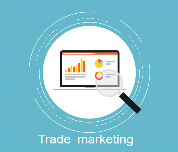 O VendasExternas como sistema para trade marketing