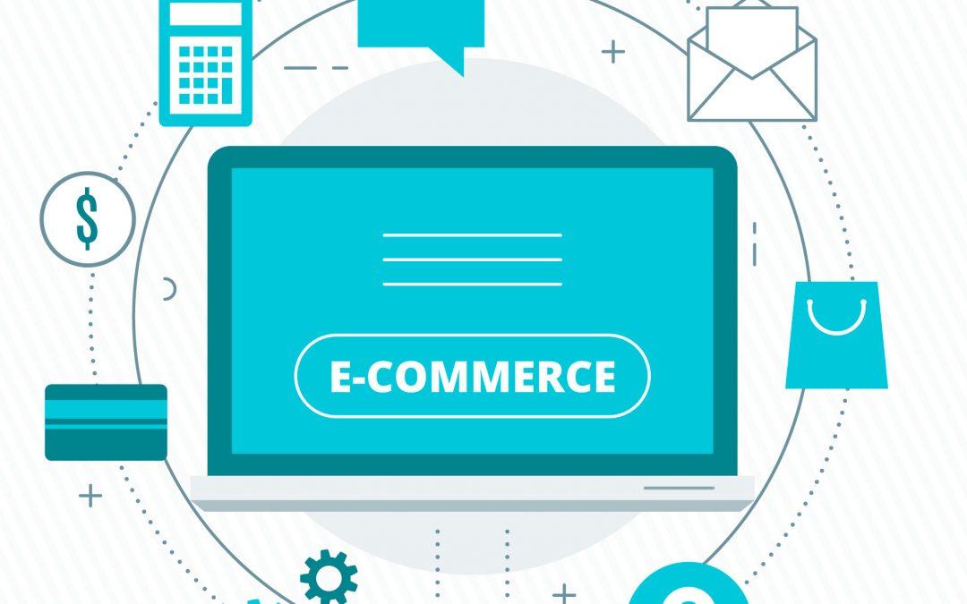 Quais recursos um e-commerce B2B deve oferecer?