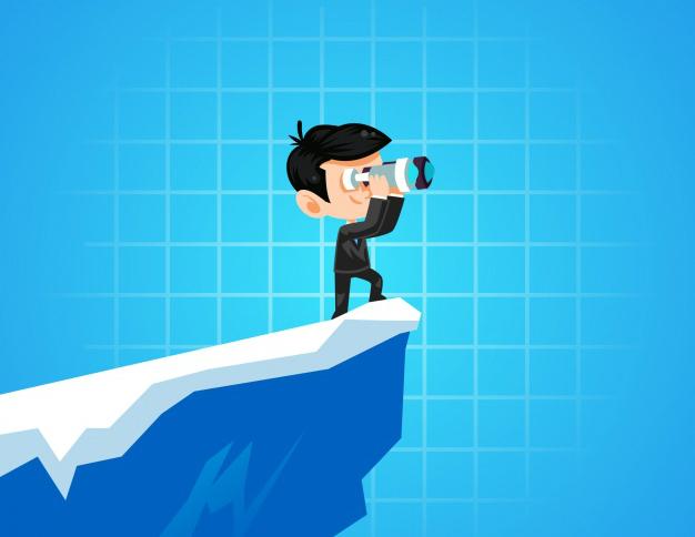 Análise da concorrência: Motivos para acompanhar o que seu concorrente está fazendo