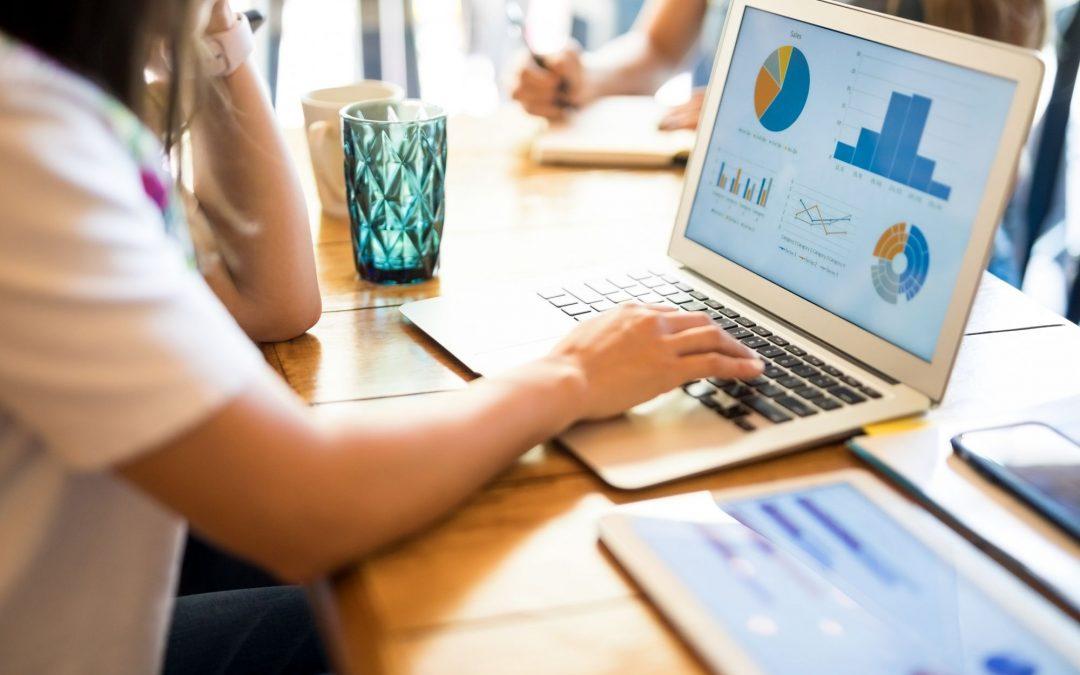 6 coisas que você pode fazer com a automação de sua força de vendas