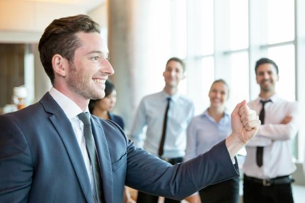 6 das melhores dicas para vendas para o Dia do Vendedor