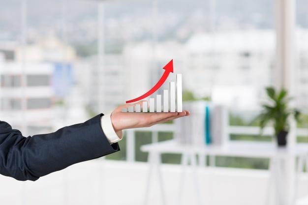 Setor atacadista e distribuidor cresce 4,9% em faturamento no mês de Agosto