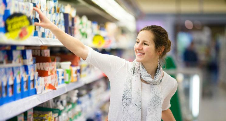 3 ações de trade marketing que você deve fazer