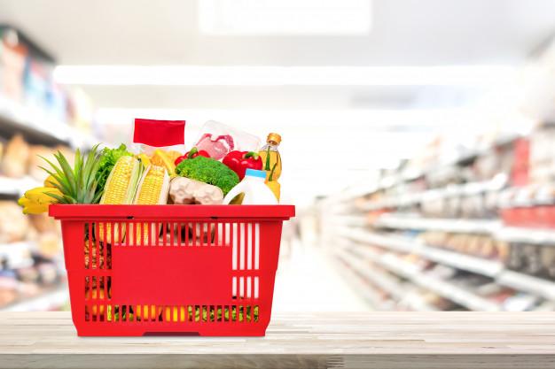 Entenda o papel do trade marketing na cadeia de distribuição