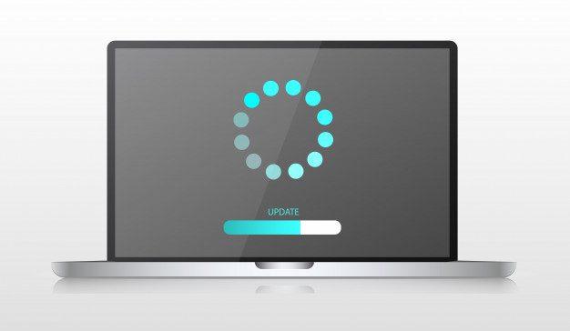 VendasExternas - Atualização Gestão da venda consignada de produtos