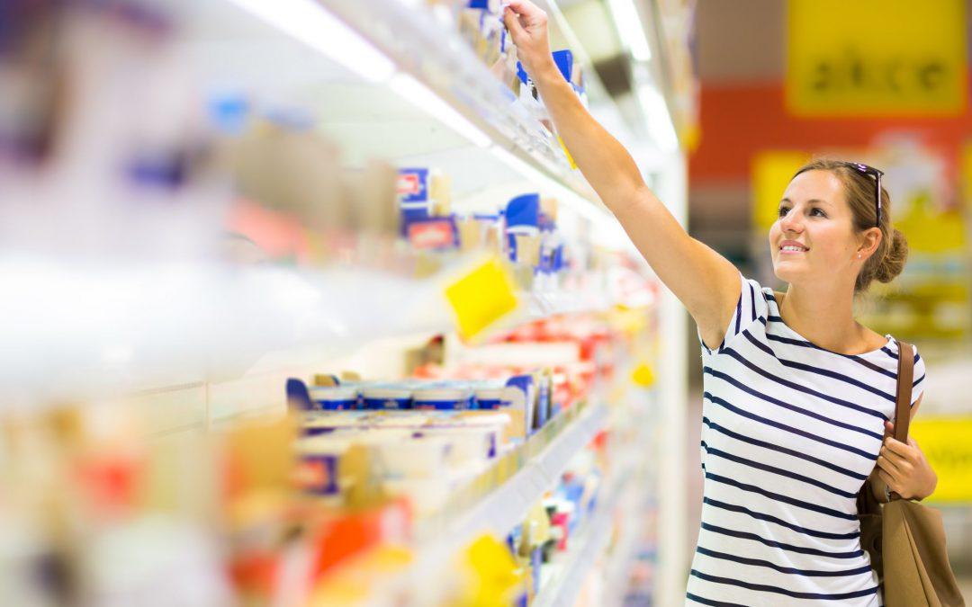 4 benefícios das estratégias de trade marketing