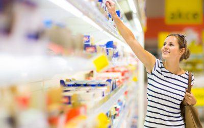 4 benefícios do Trade Marketing