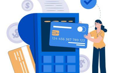 Novidade: Agora você pode receber pagamentos com cartão no VendasExternas